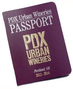 Mar-2013-pdx-urban-winery-passport