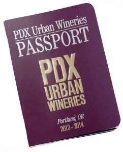 Mar-2013-pdx-urban-winery-passport